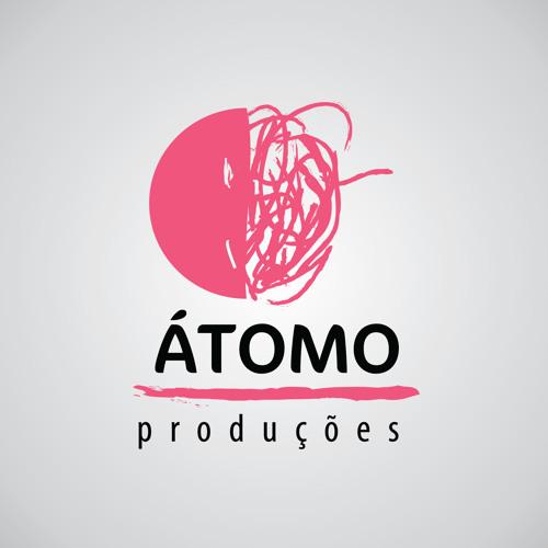 atomoproducoes's avatar