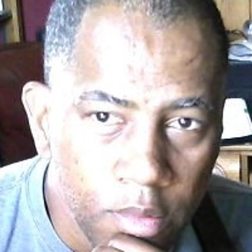 B. Stevens's avatar