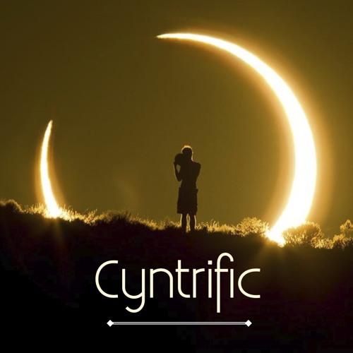 Cyntrific's avatar