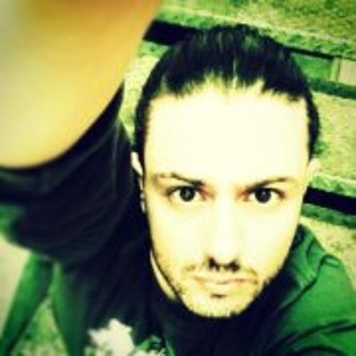 Roy Green 3's avatar