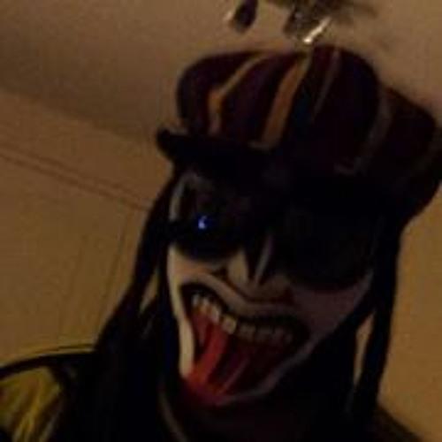Piran Beumkes's avatar