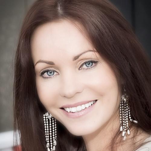 Kathrine Nørgård's avatar
