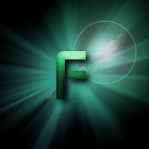 Fighterpixel's avatar