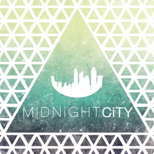 Midnight City Records's avatar