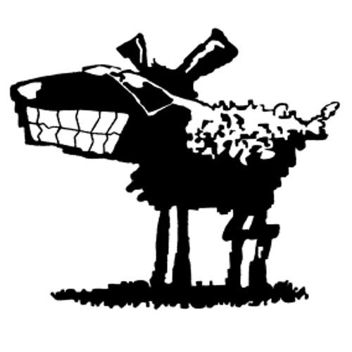 Miracle Sheep's avatar
