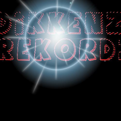 Dikkenz Records's avatar