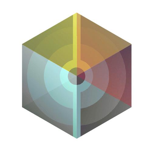 nimbus.pin's avatar