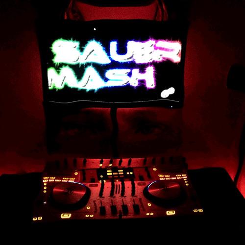 D.J. SaueR MasH's avatar