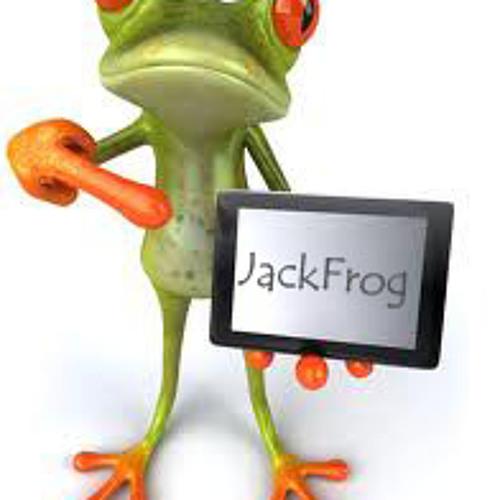 JackFrog's avatar