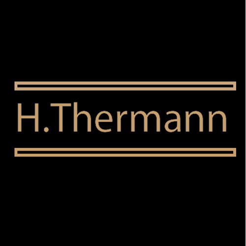 H.Thermann's avatar
