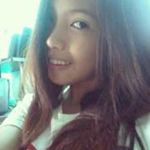 Liza Mae Gabao's avatar