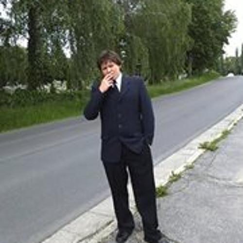 Martin Tiller's avatar