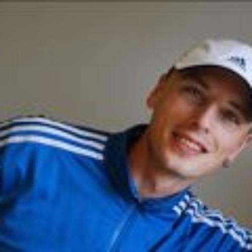 Patrick Salm's avatar