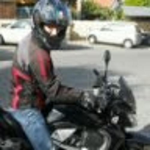 Itzik Zohar's avatar