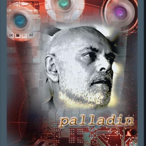 Palladin6's avatar