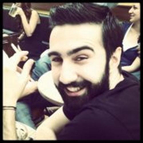 Eser Çakırman's avatar