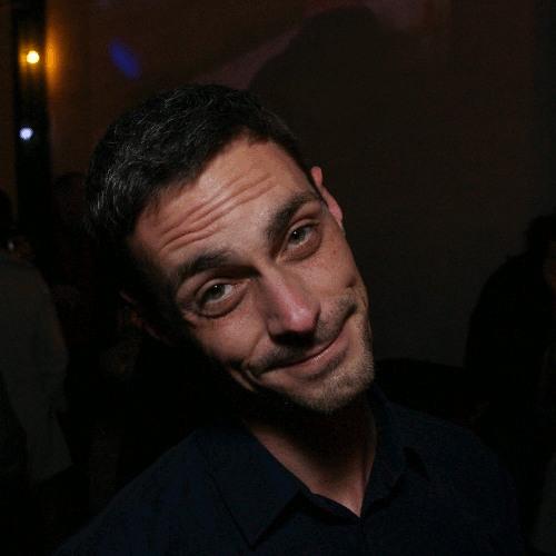 patrick1204's avatar