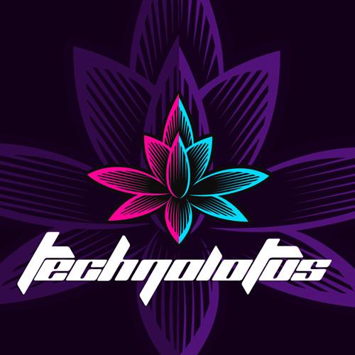 Technolotus's avatar
