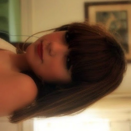 Sara Falardo's avatar