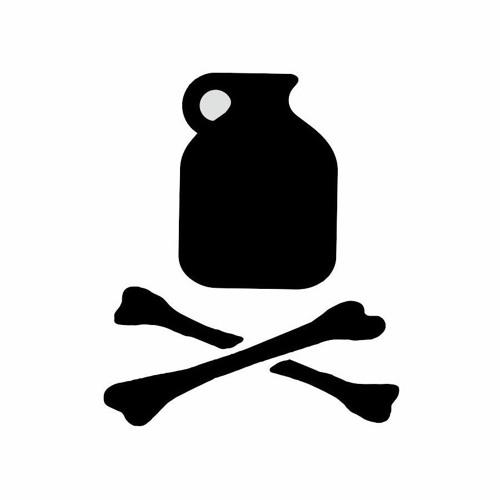 Bones Jugs's avatar