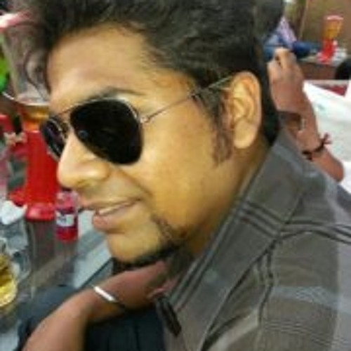 Mohit Agarwal 12's avatar