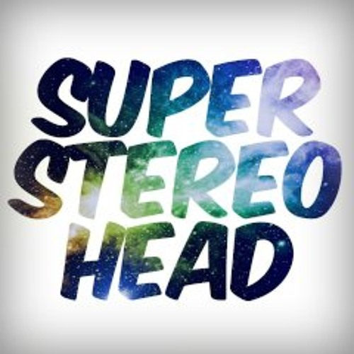 SuperStereoHead's avatar