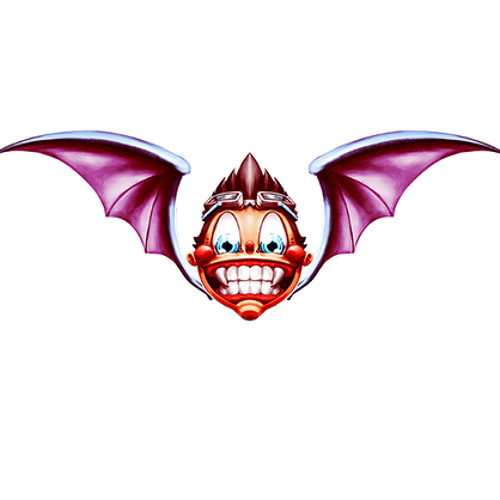 Tom Ninjamonkeybrain's avatar