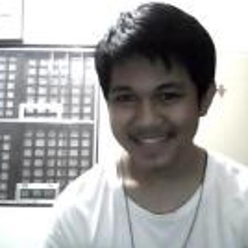 Oliver Deane Pierre Zapa's avatar