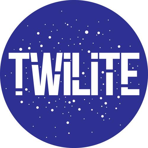 Twilite | Official's avatar