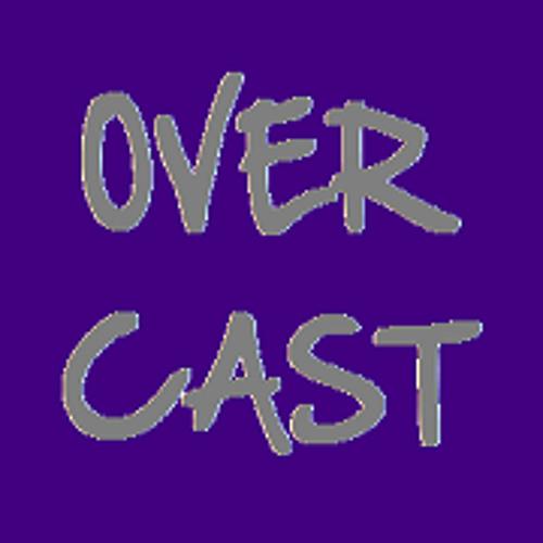 Overcast Demos's avatar