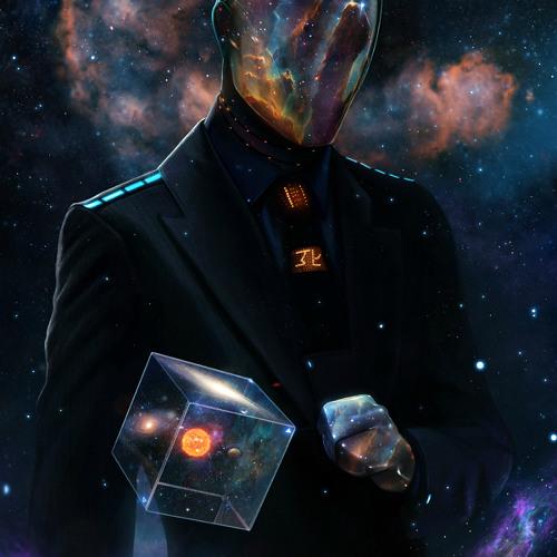 CyclonicSurge's avatar