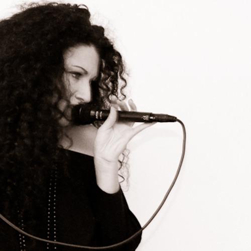 Ljuba De Angelis's avatar