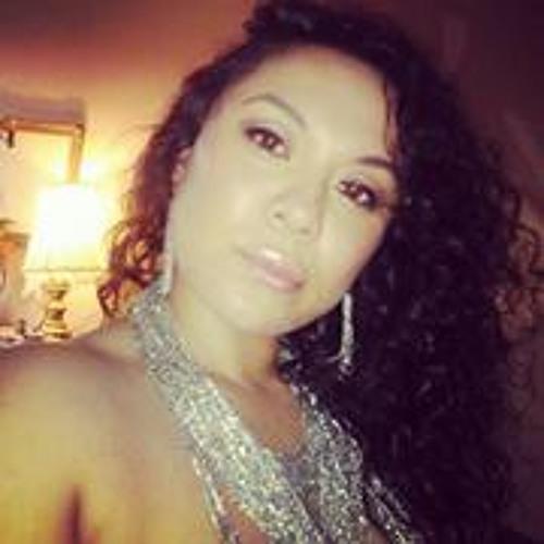 Jackie Garcia Vega's avatar