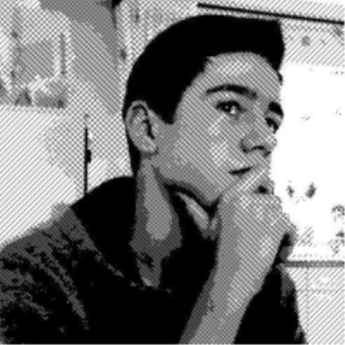 CedericxD's avatar