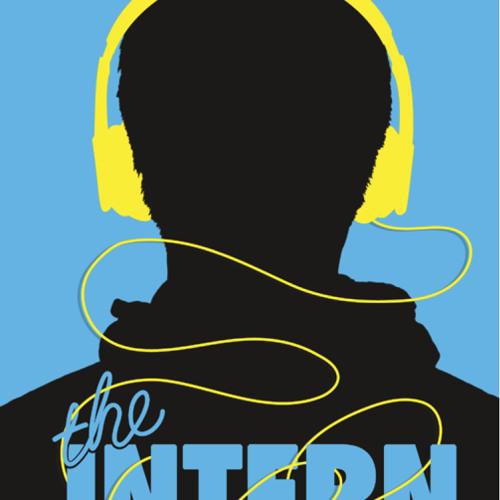 HOW TO MAKE IT as a Radio Presenter - secrets from DJ TREVOR NELSON (Radio 1/1Xtra)