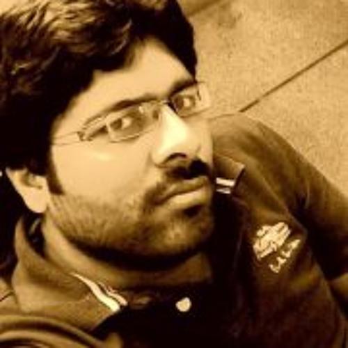 Zahid Pervaiz's avatar