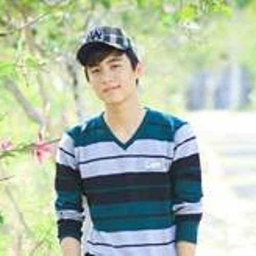 Ti Zeen's avatar
