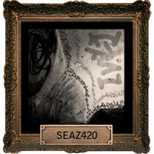 SEAZ's avatar