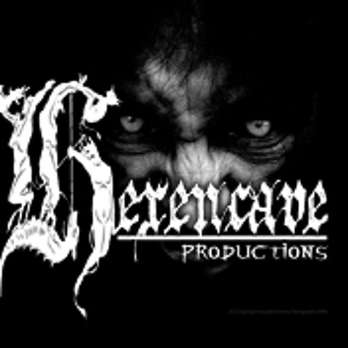 Hexencave Productions's avatar