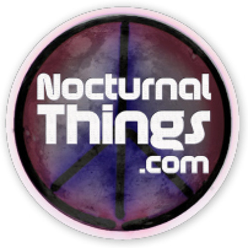 Nocturnal Things's avatar
