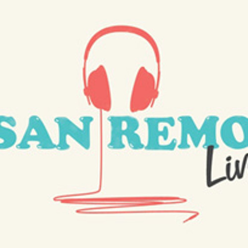 San Remo Music's avatar