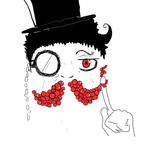 JACKLIN's avatar