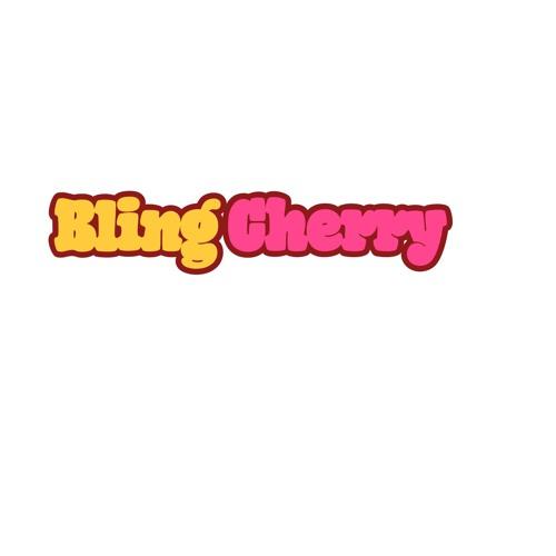 BlingCherry's avatar