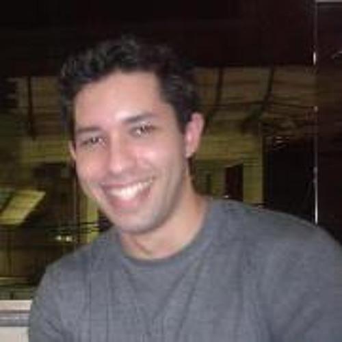 Leandro Nogueira 14's avatar