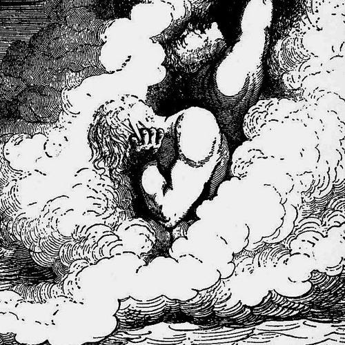 Joseph//Merrick's avatar
