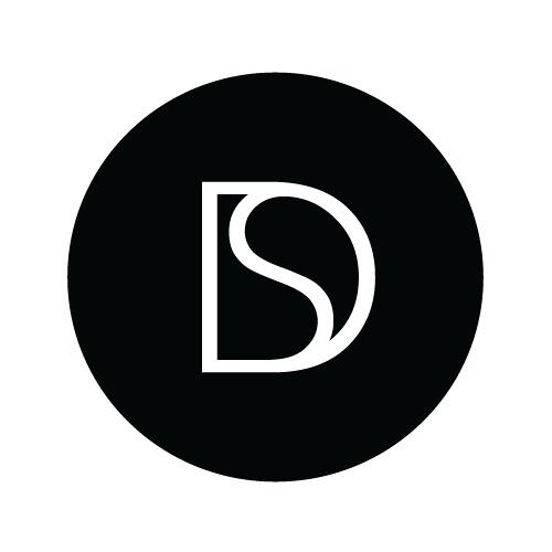 Dean Street UK's avatar