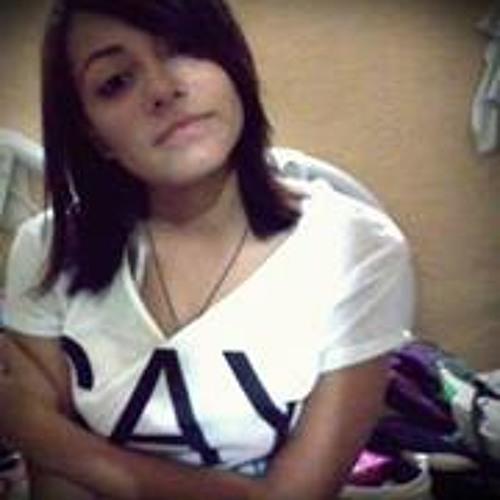 Mirella Suyanne's avatar