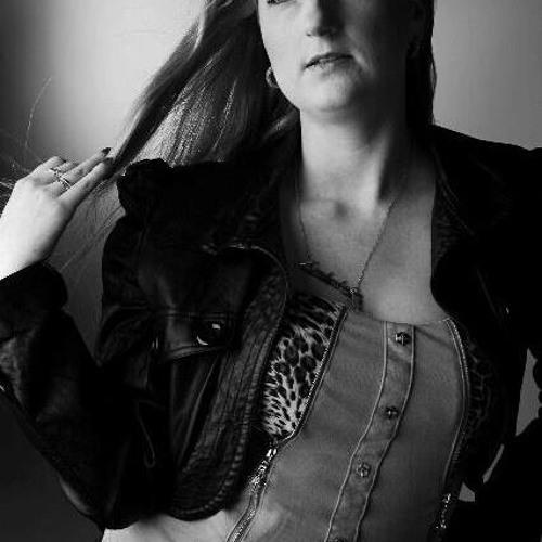 Kimberley van Leeuwen's avatar
