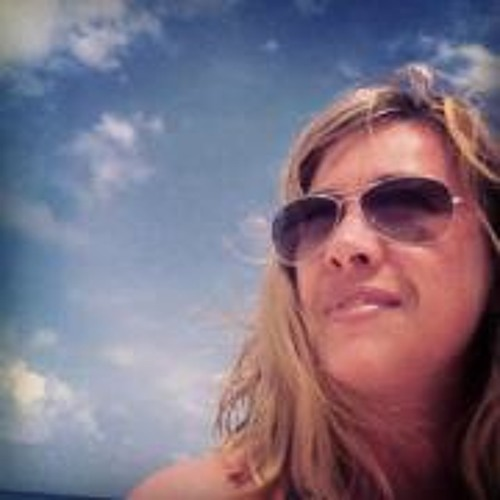 Elisa C. Thomas's avatar