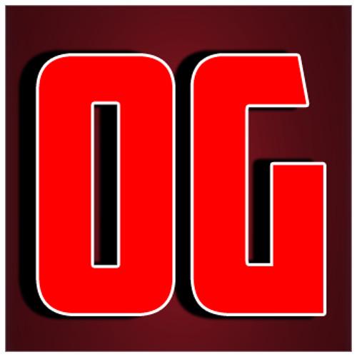 MrOctiz's avatar
